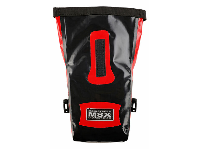 Mainstream MSX Outer-Bag MX Waterproof grey